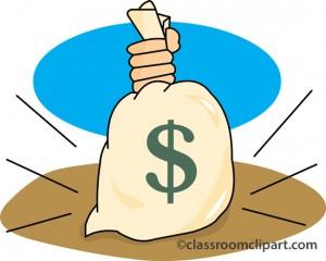 rp_bag_of_money_1110_143-300×240.jpg